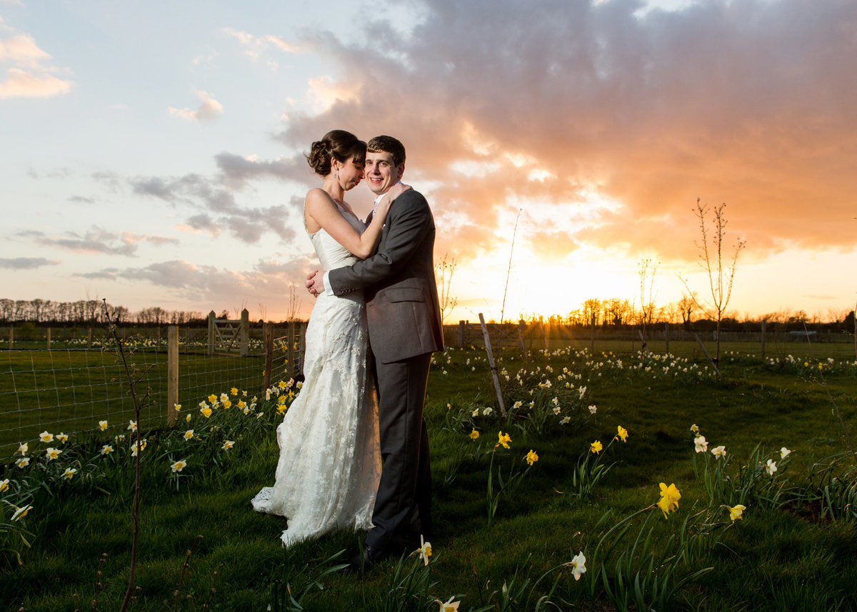 Yorkshire_Leeds_Wedding_Photographer_James_Phillip-102