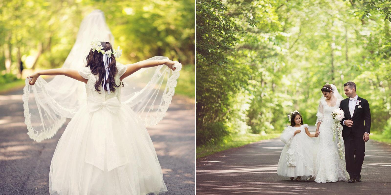 boston_saratoga_springs_wedding_photographer_videographer_101