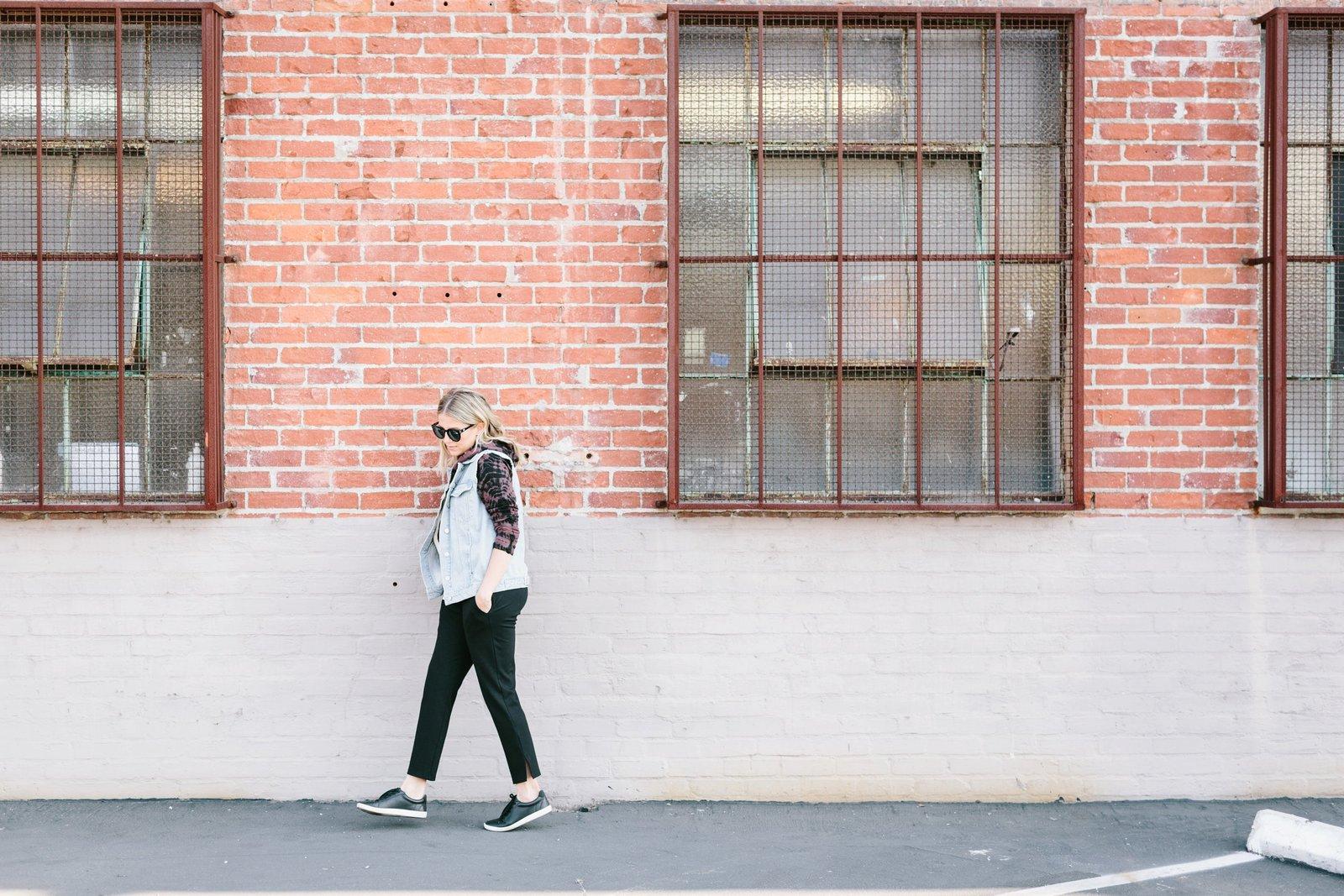 Fashion-Jodee Debes Photography-105