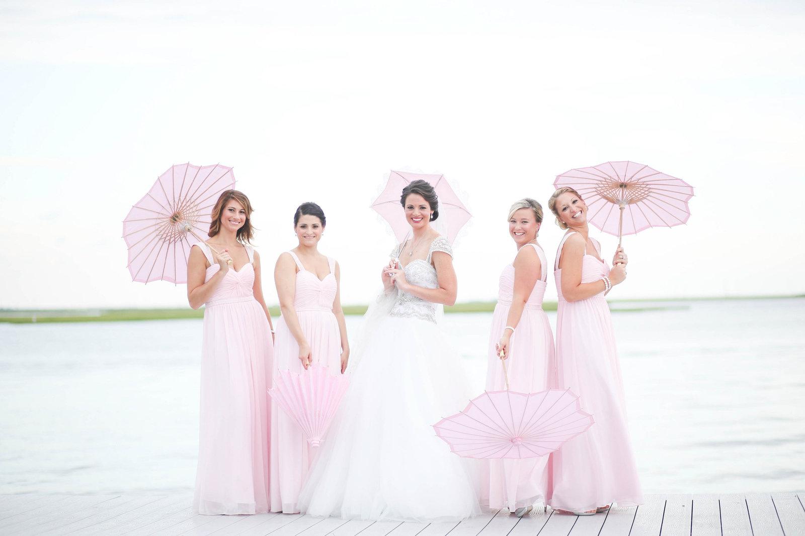 Wedding Photos- NYC Wedding Photographer-145
