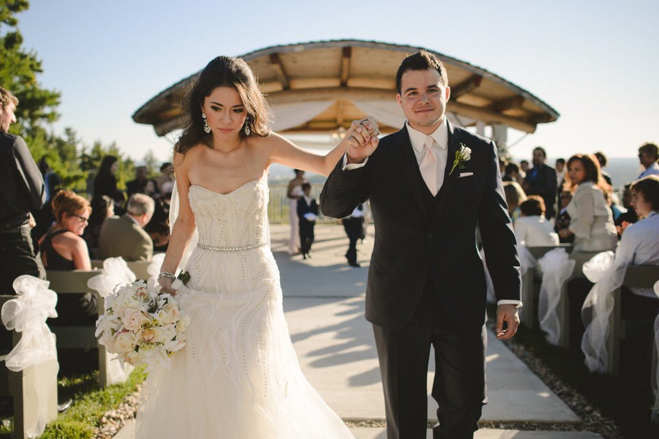 Le-Belvedere-Ottawa-Wedding-Venue-Alex-Michelle12