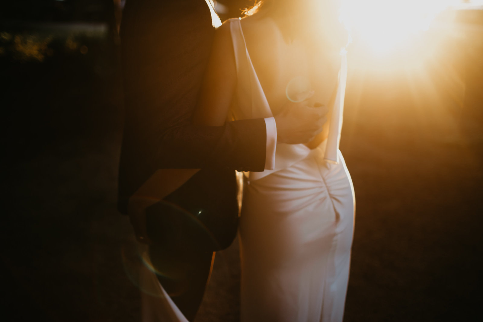 GASTOWN-WEDDING-MEGHAN-HEMSTRA-PHOTOGRAPHY-8