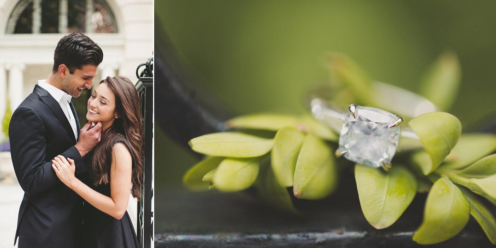 boston_saratoga_springs_engagement_wedding_photographers_008