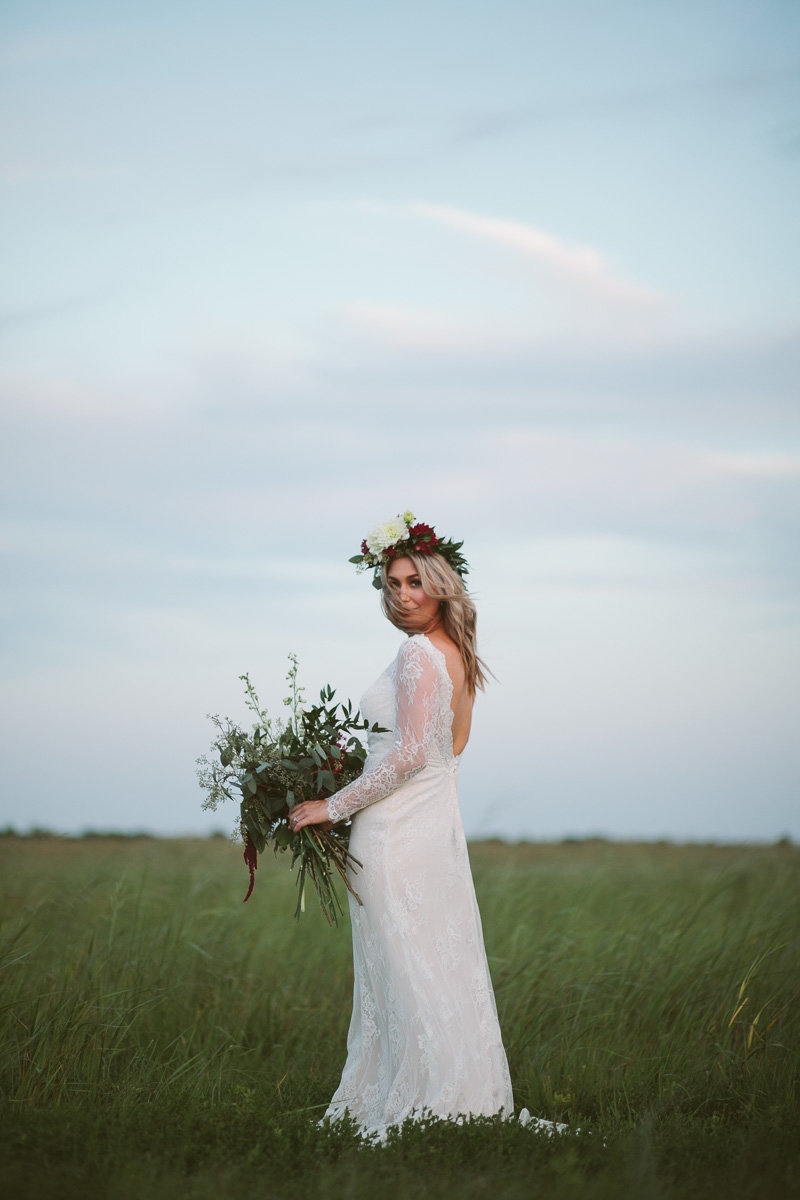 A-Bohenmian-Bridal-on-Cache-River-National-Wildlife-Refuge-in-Rural-Arkansas-14