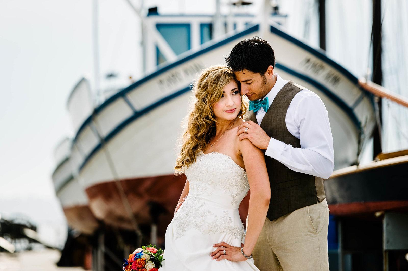267-El-paso-wedding-photographer-Jeda_0599