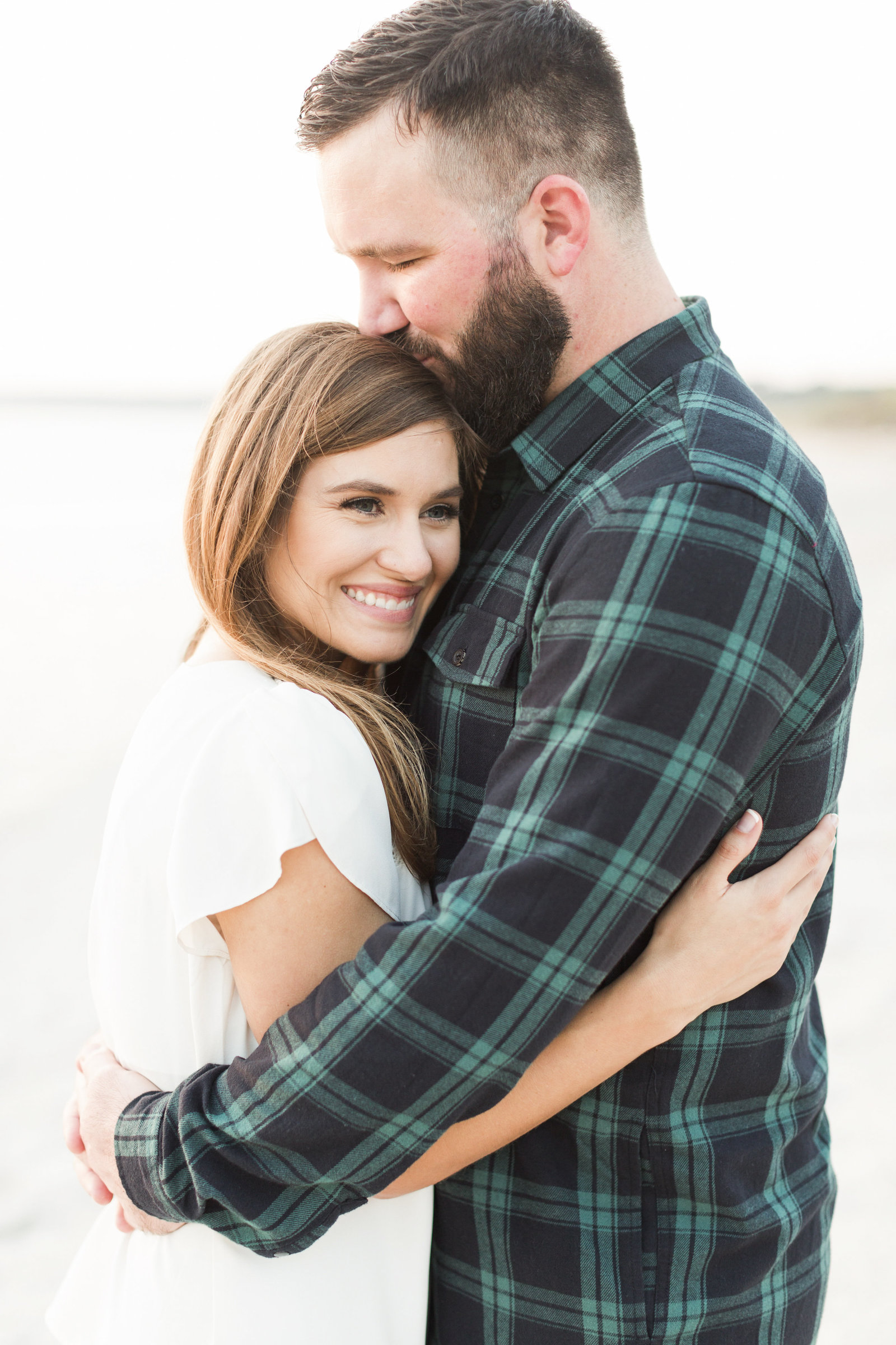austin-engagement-photos-2