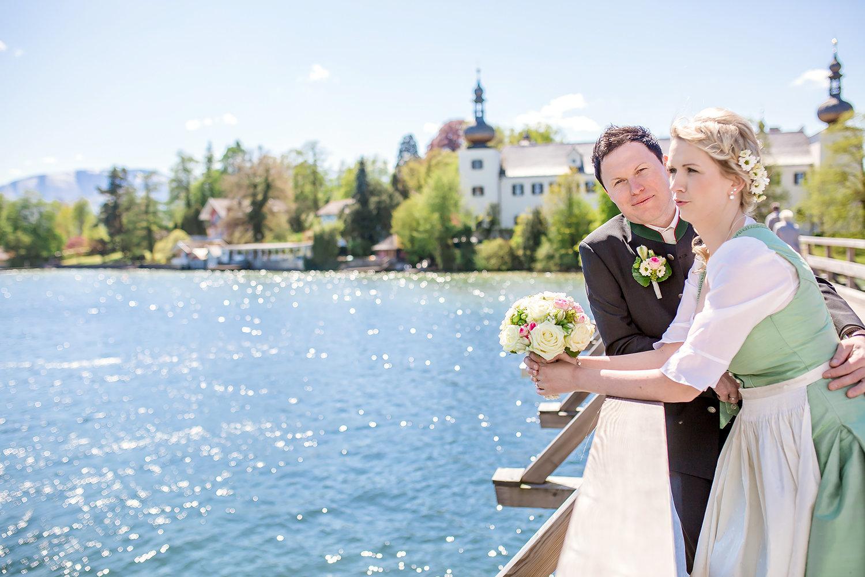 Hochzeit_Schachermayr-720