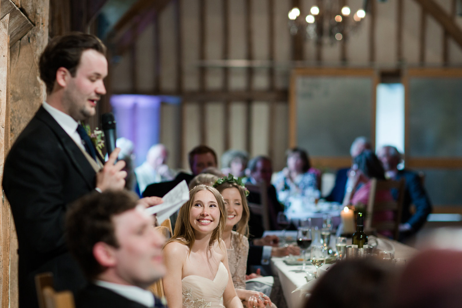 adorlee-0033-southend-barns-wedding-photographer-chichester-west-sussex