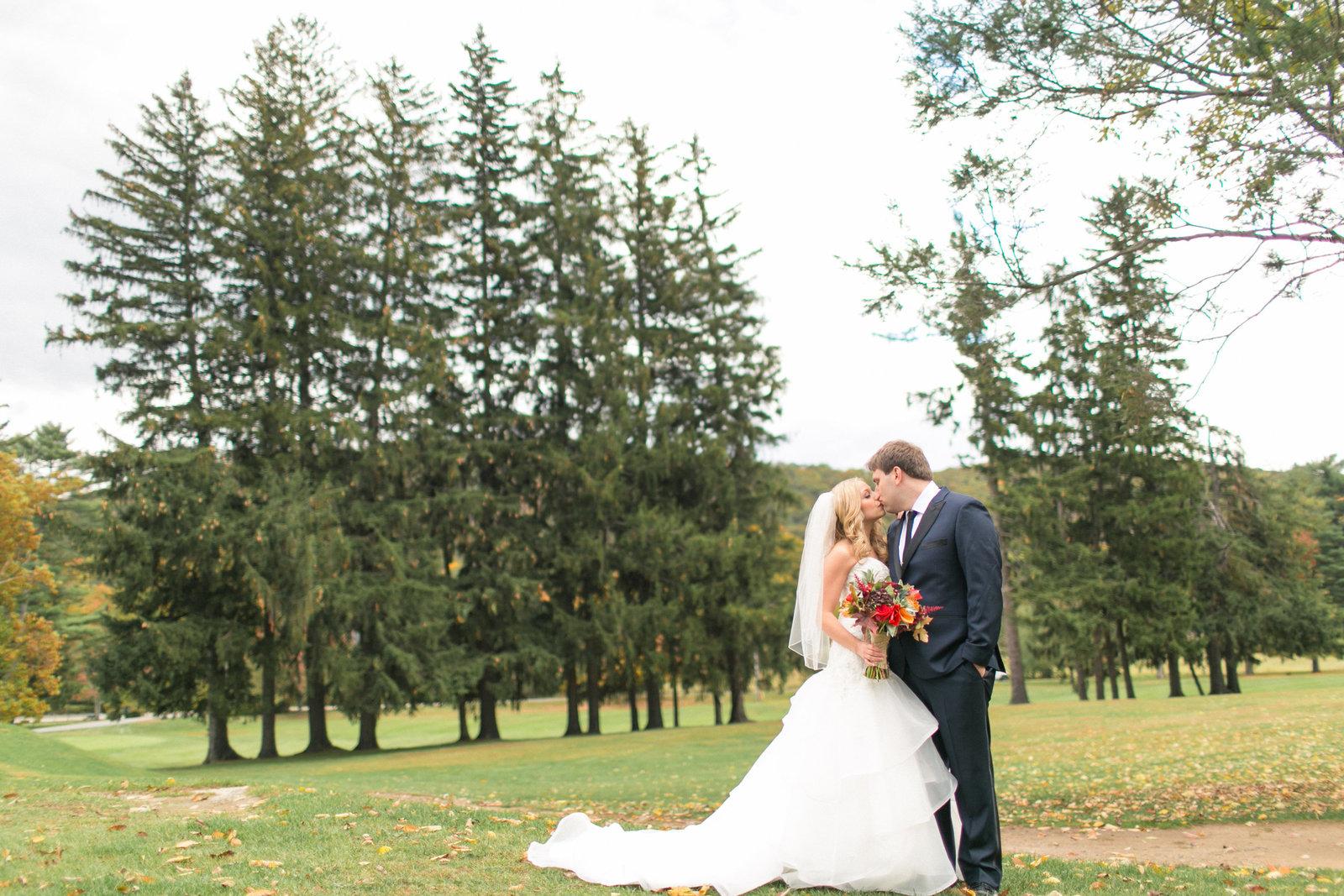 Wedding Photos- NYC Wedding Photographer-225