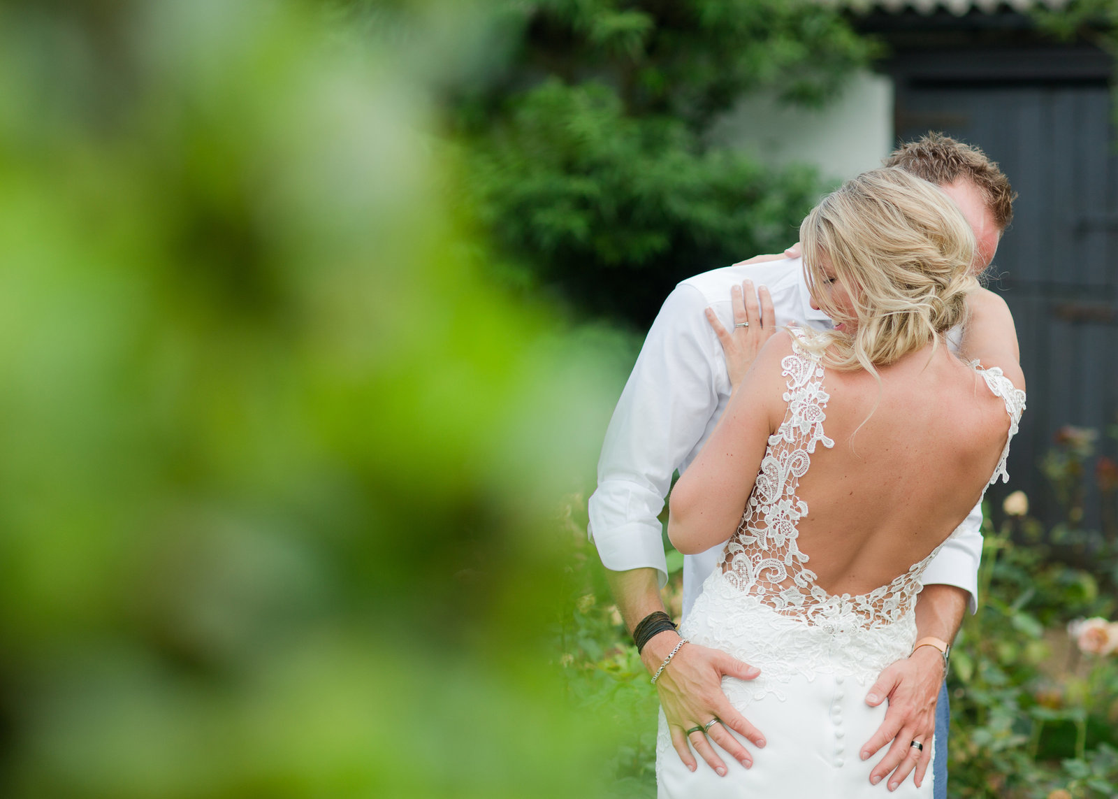 adorlee-0446-southend-barns-wedding-photographer-chichester-west-sussex