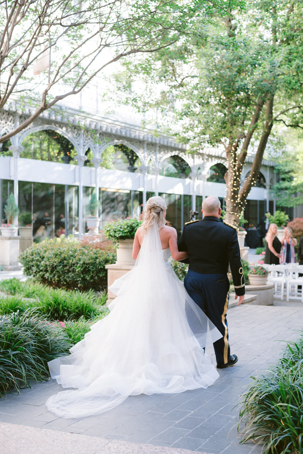 the_crescent_dallas_wedding_photographer_bethany_erin-84