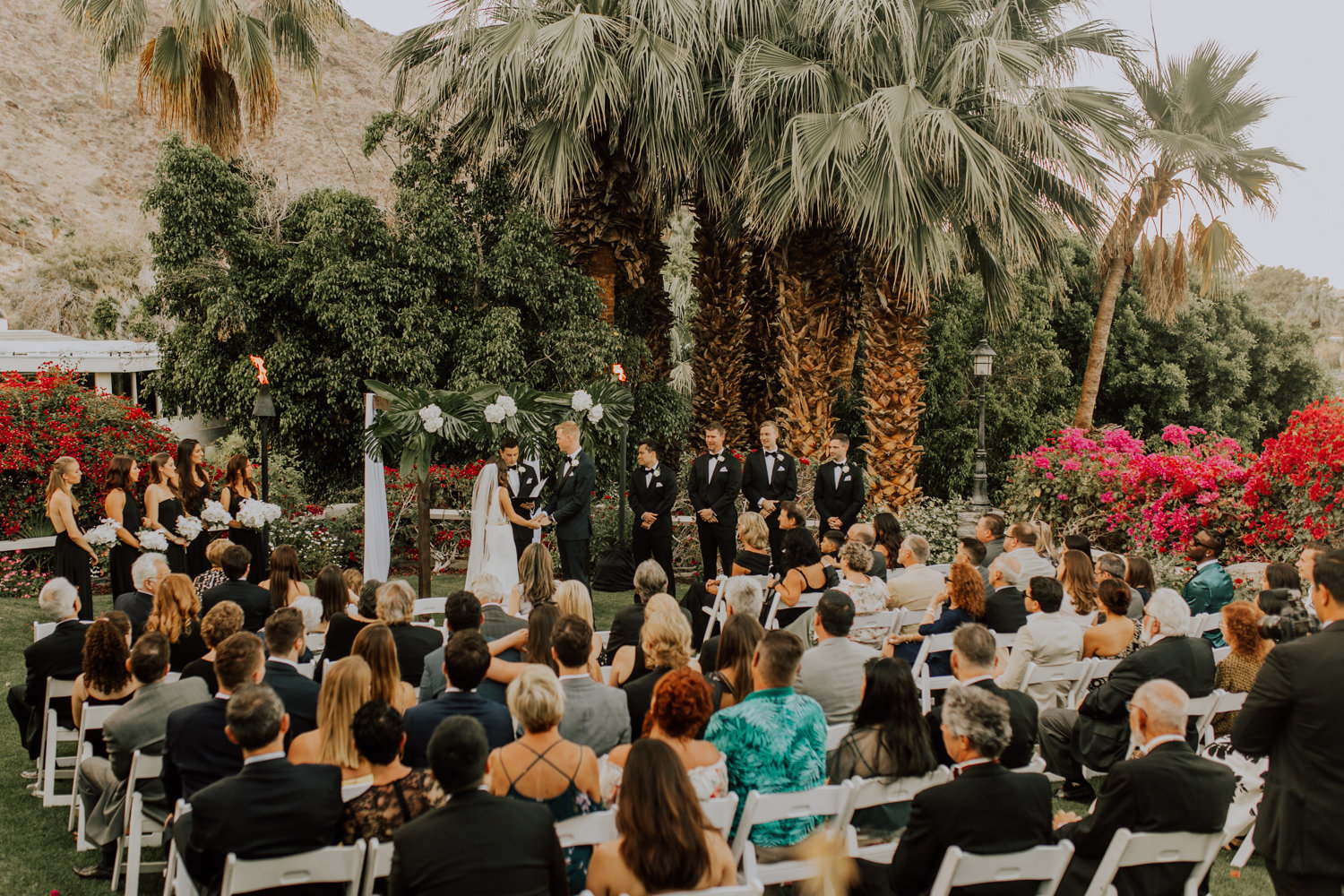 Brianna Broyles_Spencers Wedding_Palm Springs_Wedding Photographer-78