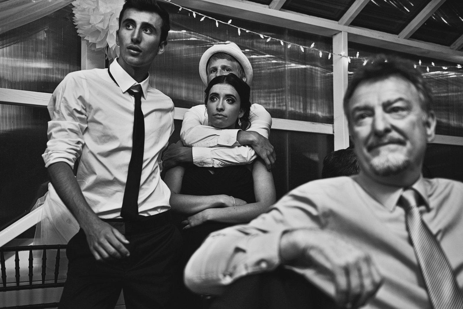 malibu wedding photographer photos celebrity wedding photographer bryan newfield photography ruth mike 43