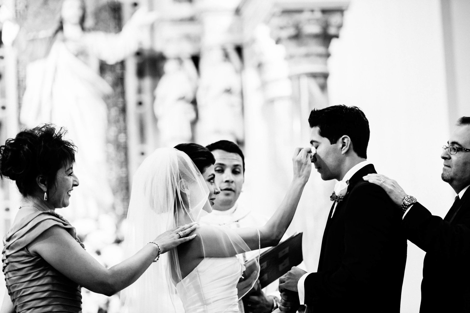 158-El-paso-wedding-photographer-El Paso Wedding Photographer_M04