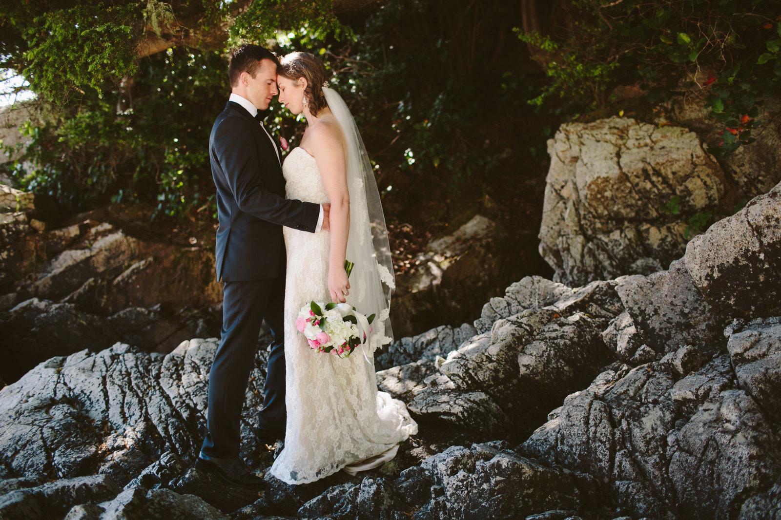 Wedding Portfolio 43