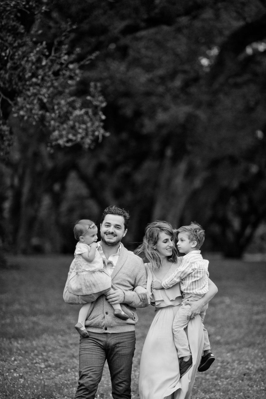 South Florida family photographer 0014