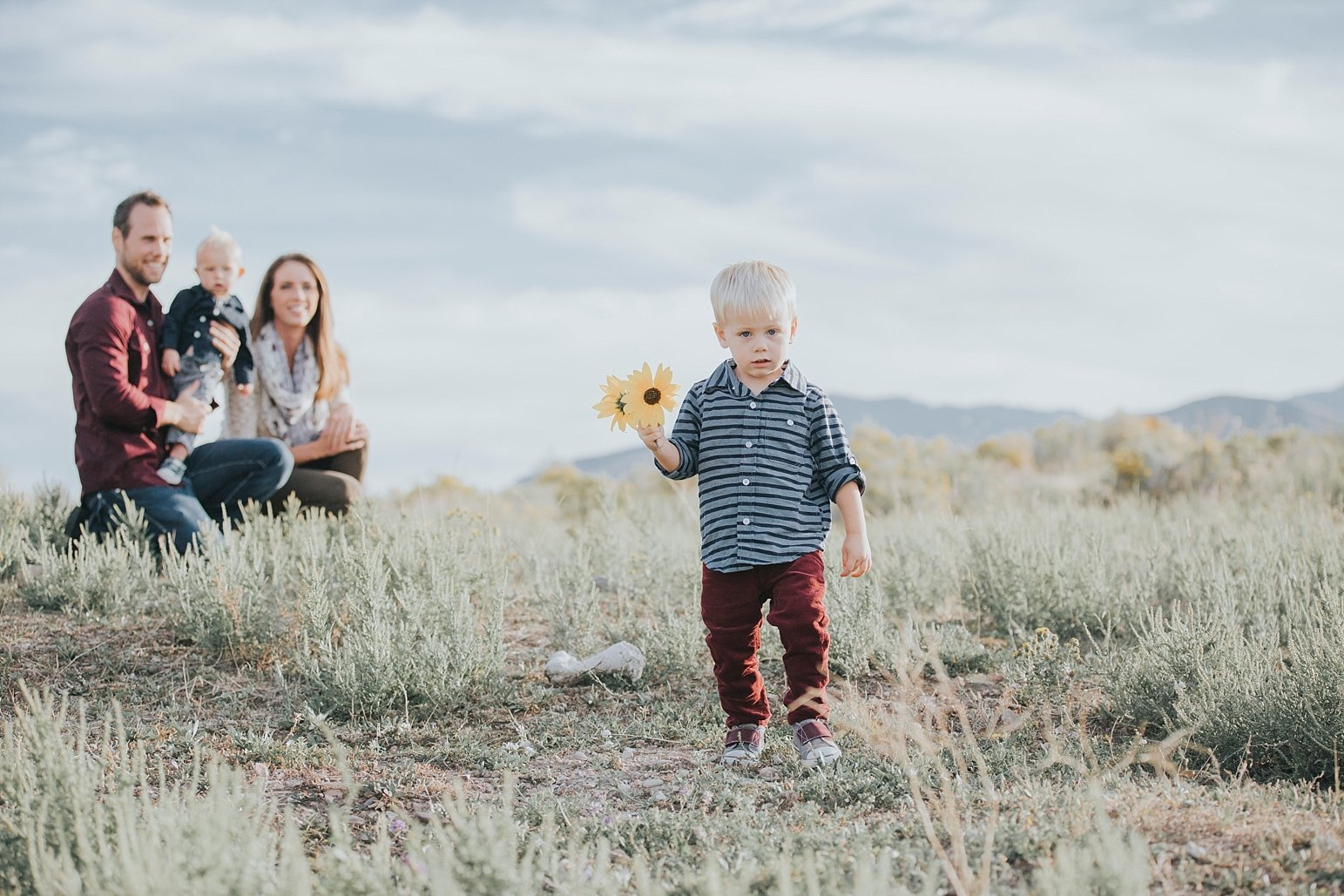 Utah Family Photographer_0593