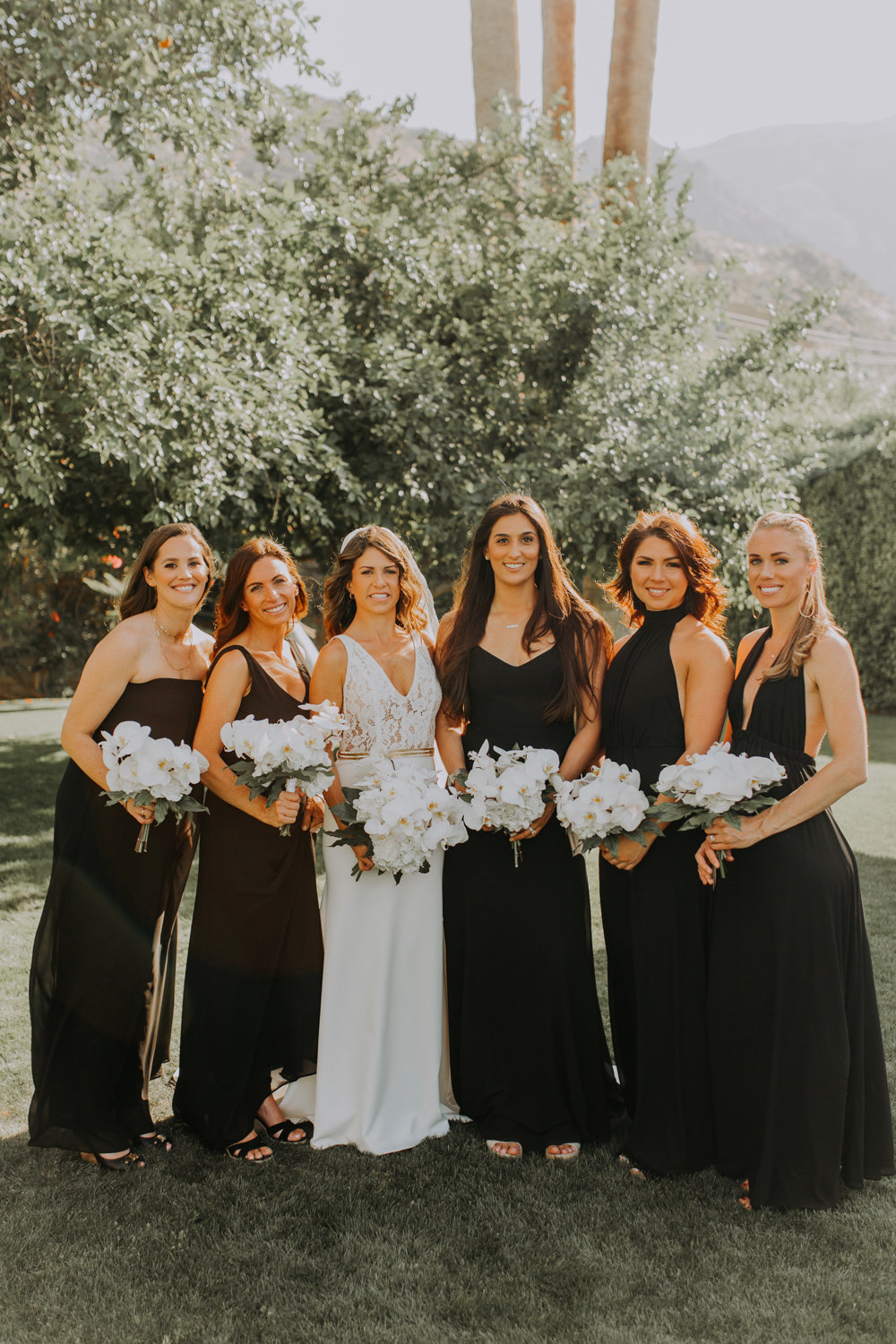 Brianna Broyles_Spencers Wedding_Palm Springs_Wedding Photographer-46