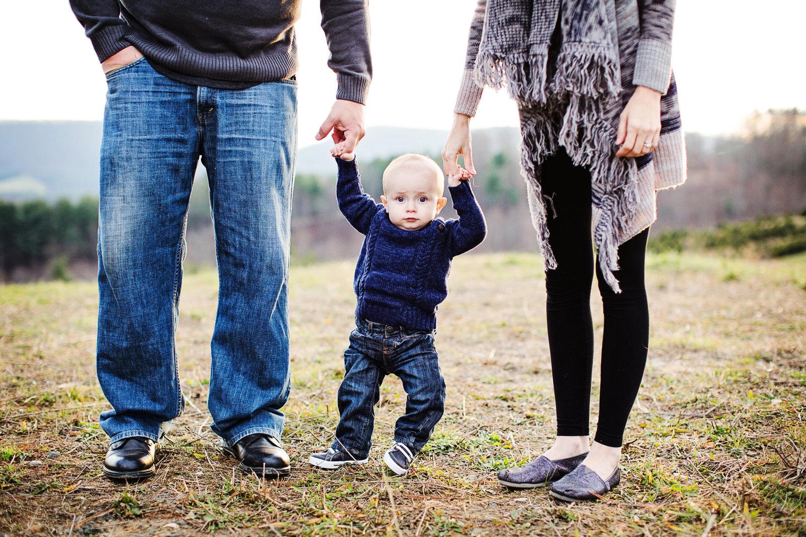 family children portrait skyryder engagement wedding photography blacksburg roanoke charlottesville lexington radford-088