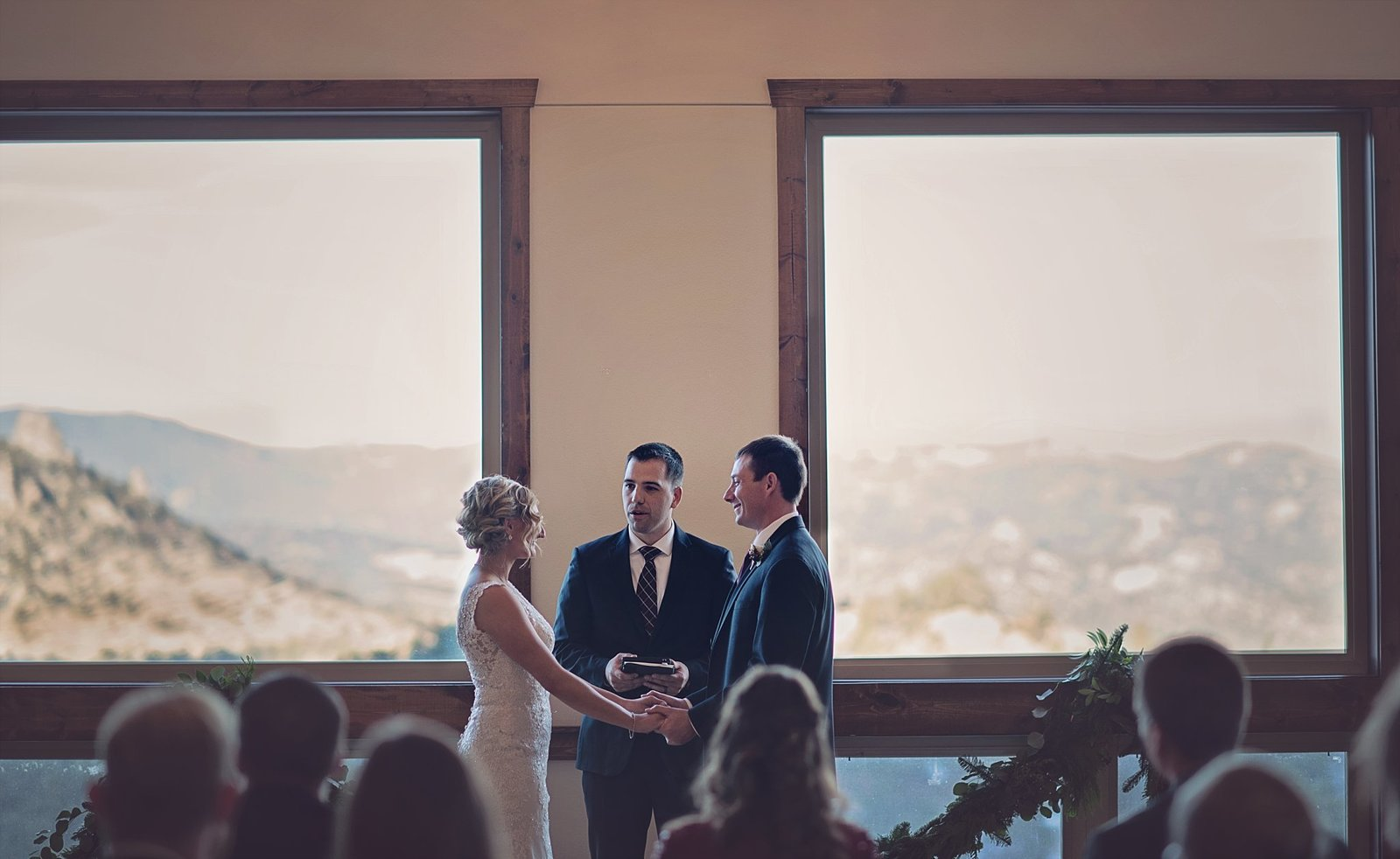 Elizabeth Ann Photography, Denver Wedding Photographer_2604
