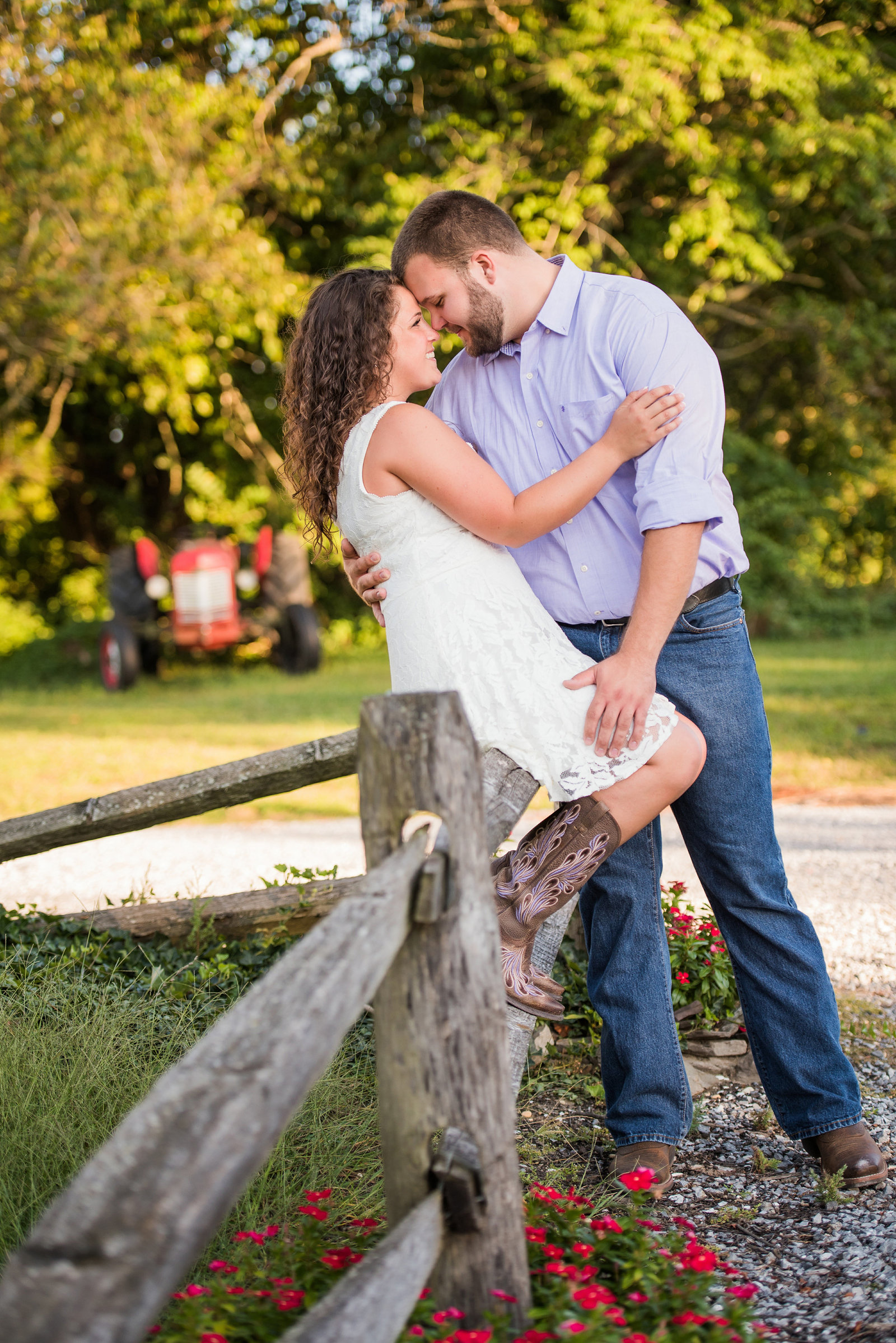 NJ_Rustic_Engagement_Photography059