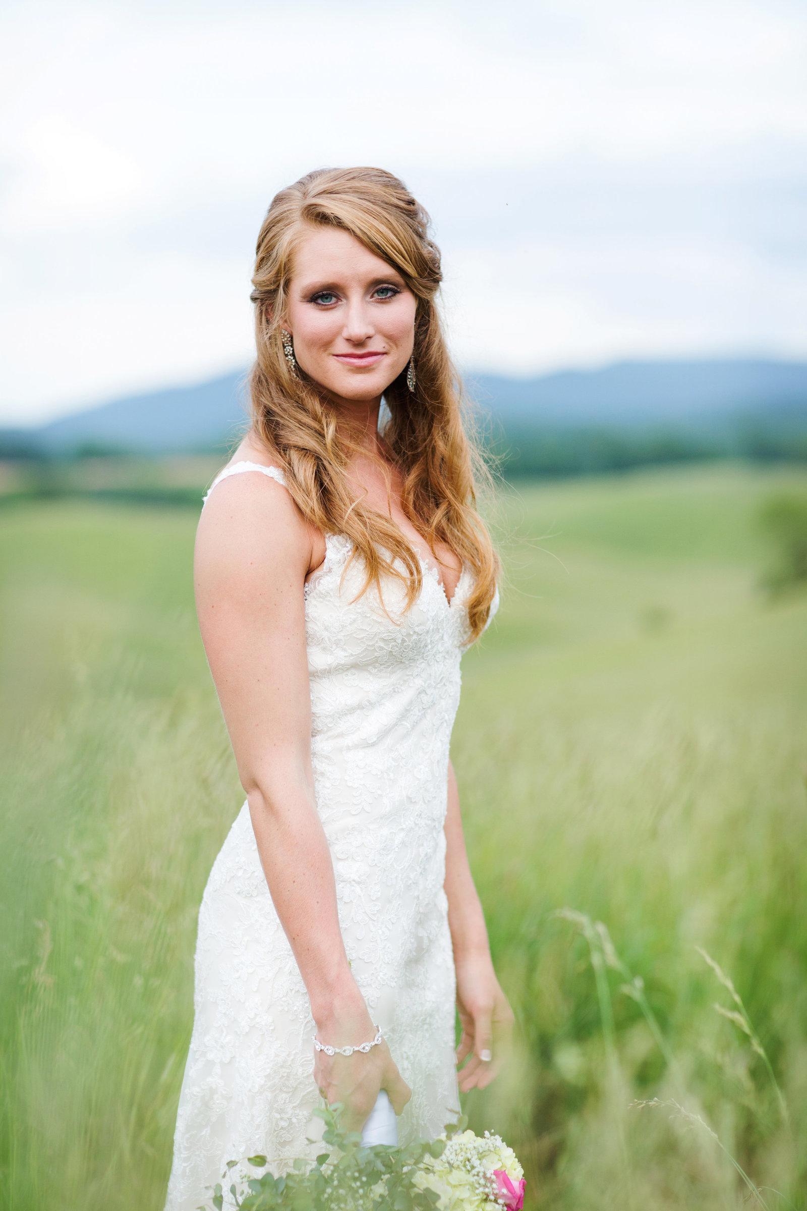 bridal portrait skyryder engagement wedding photography blacksburg roanoke charlottesville lexington radford-015