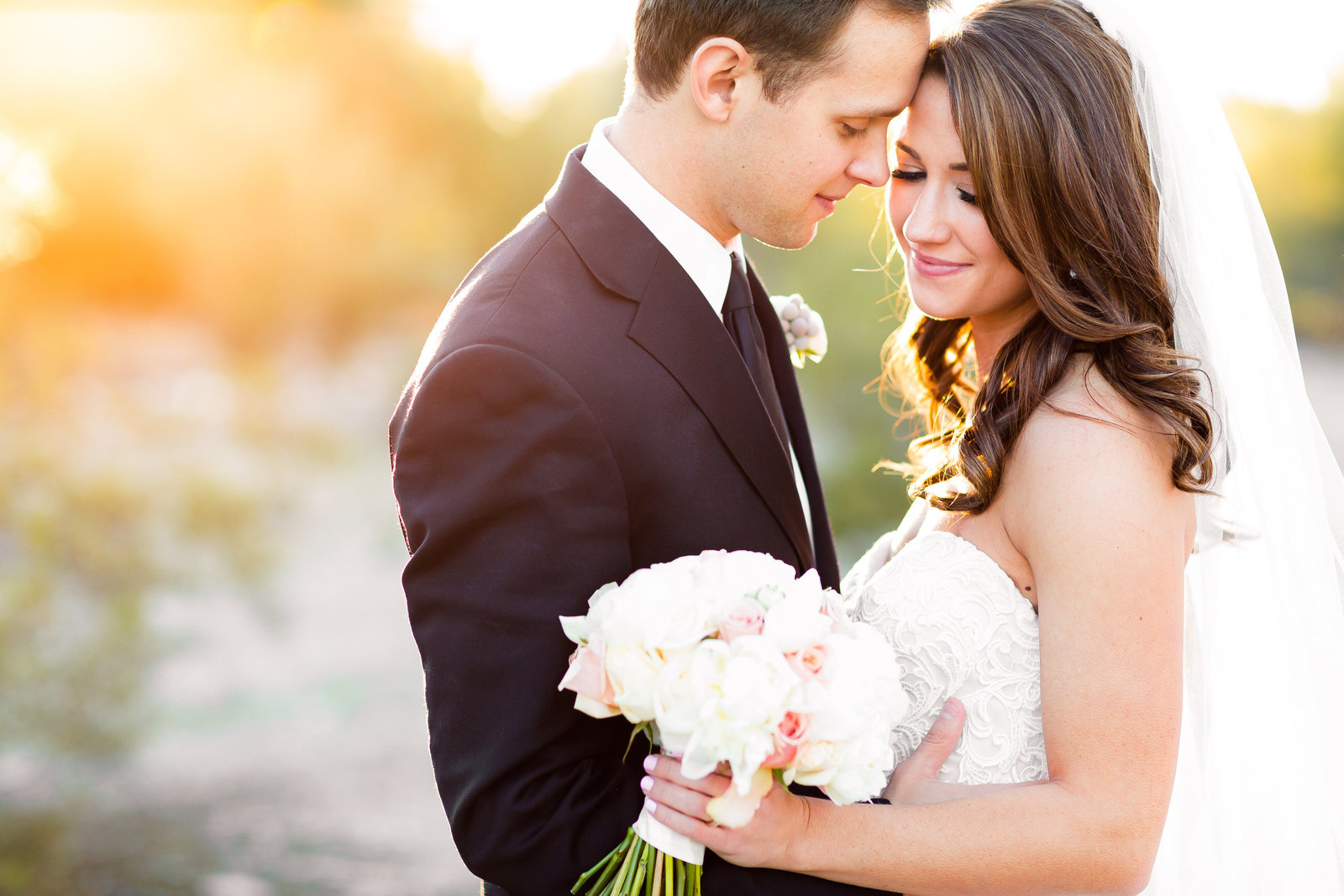 Maison Meredith Photography Wisconsin Wedding Photographer 001