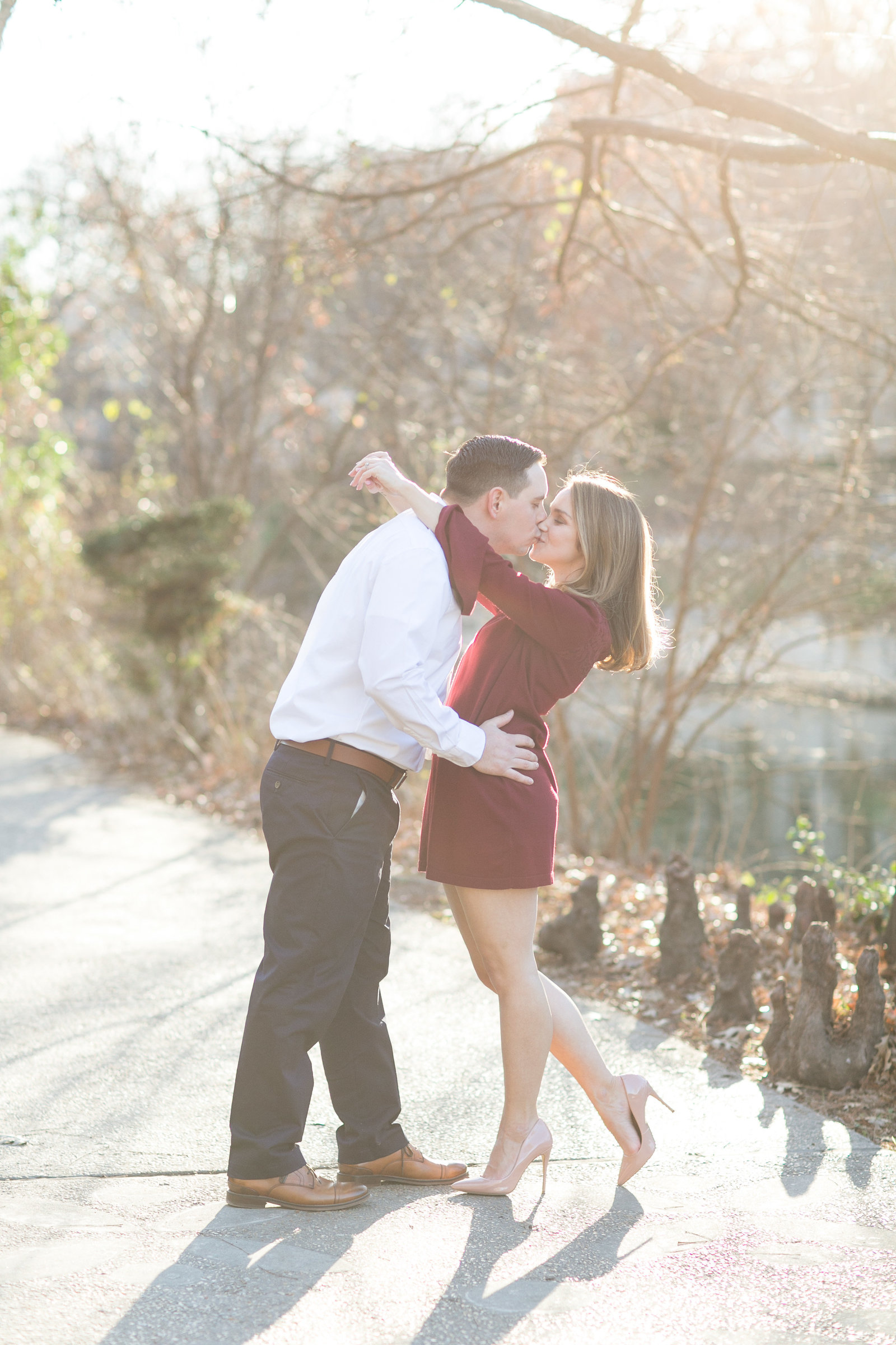king-william-district-san-antonio-texas-river-walk-engagement-session-photo-75