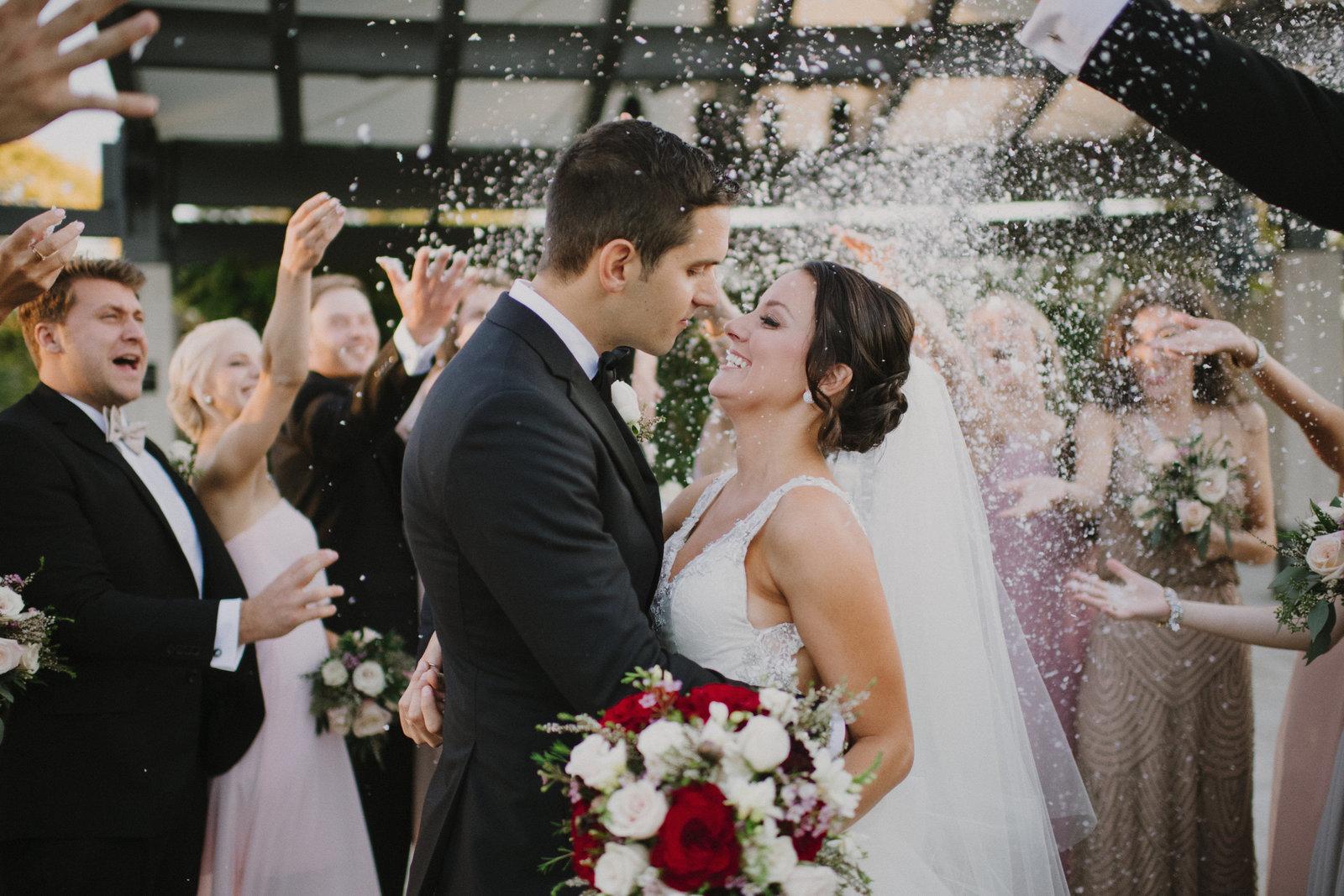 Fredricks Wedding-6928
