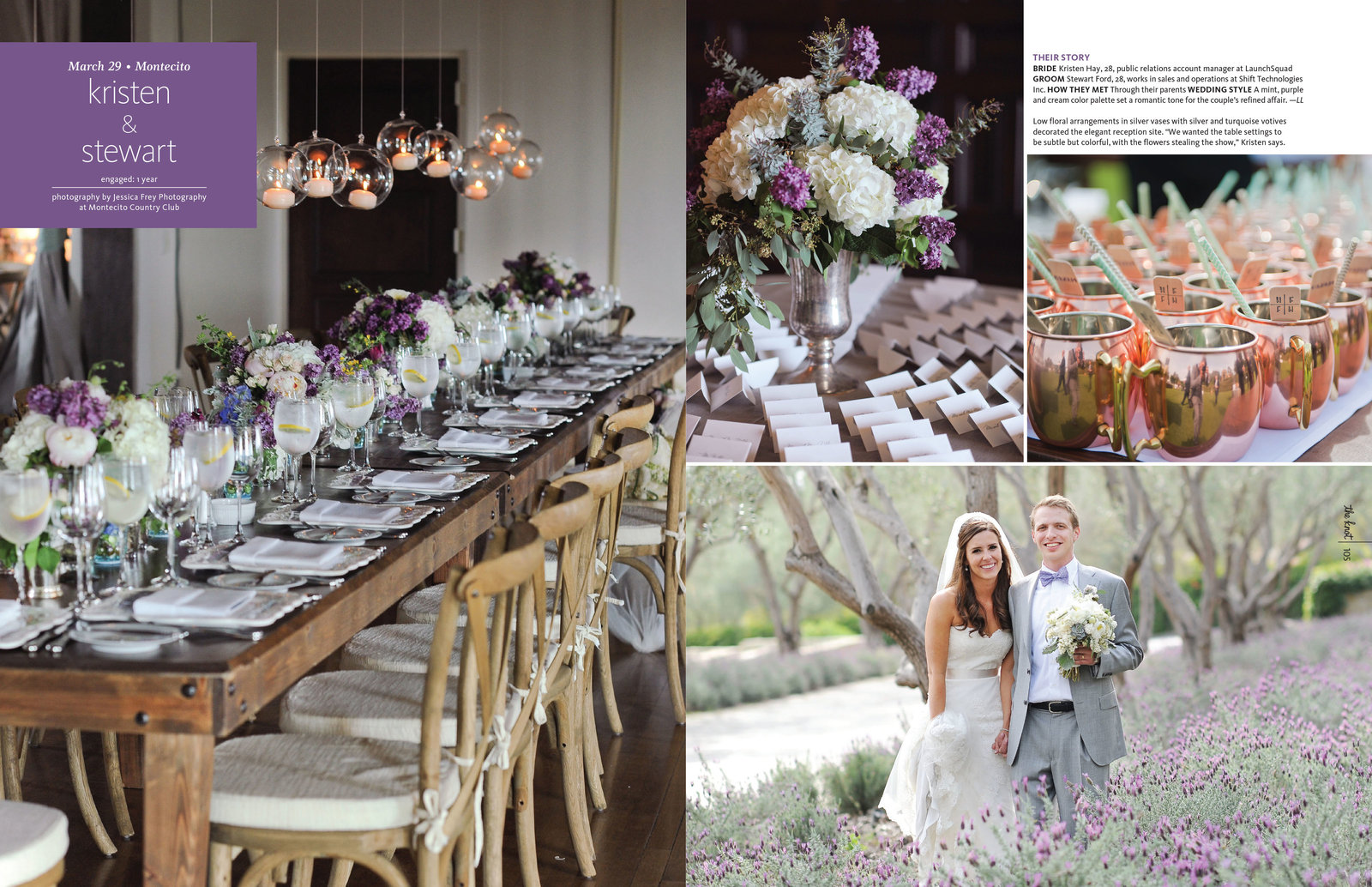 TheKnotMagazine-Montecito-Ford-Wedding
