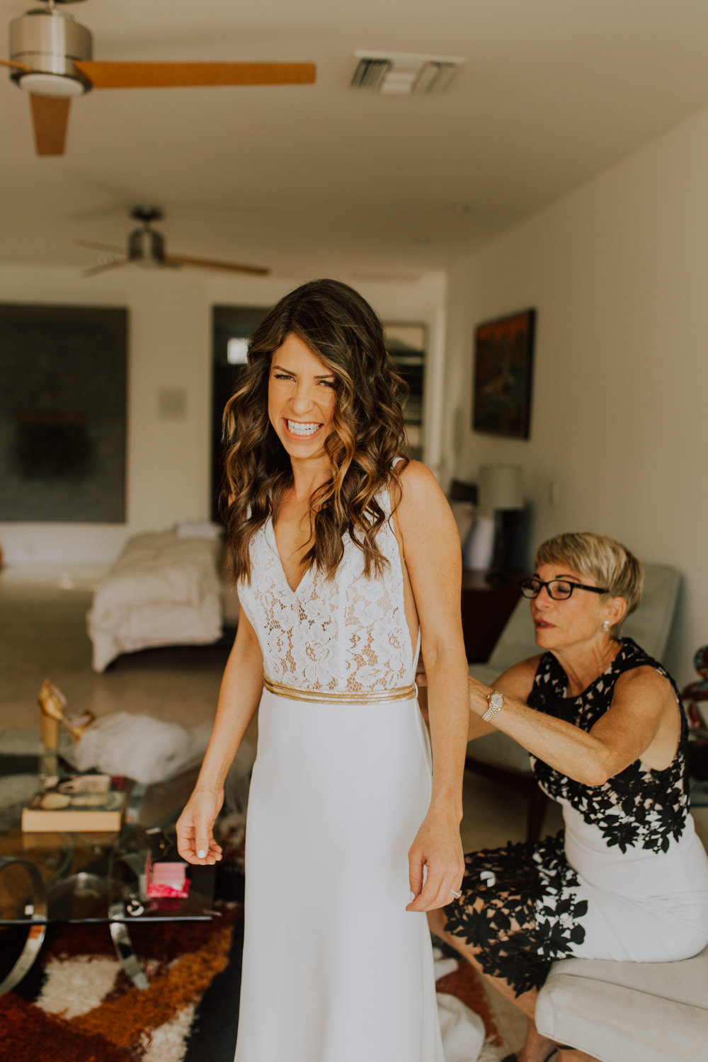 Brianna Broyles_Spencers Wedding_Palm Springs_Wedding Photographer-38