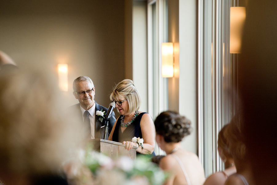 Le-Belvedere-Ottawa-Wedding-Venue-Ashley-Andrew26