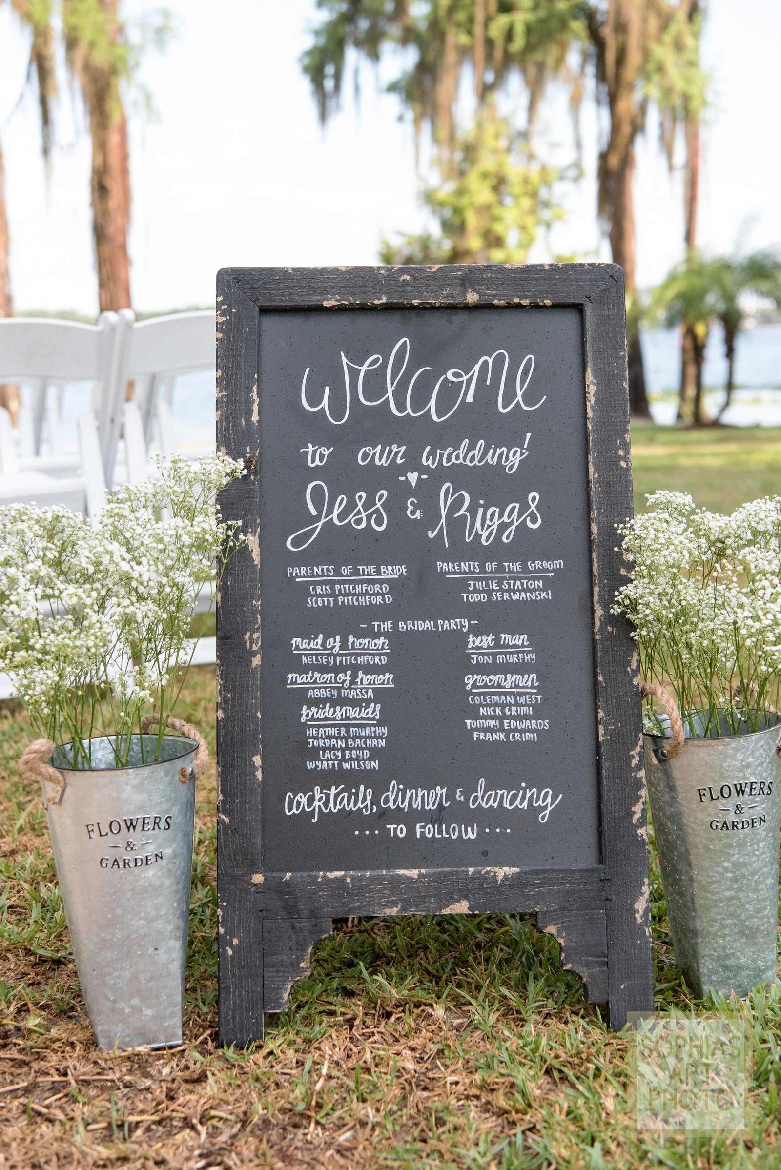 paradise-cove-wedding-jess-and-riggs-1098