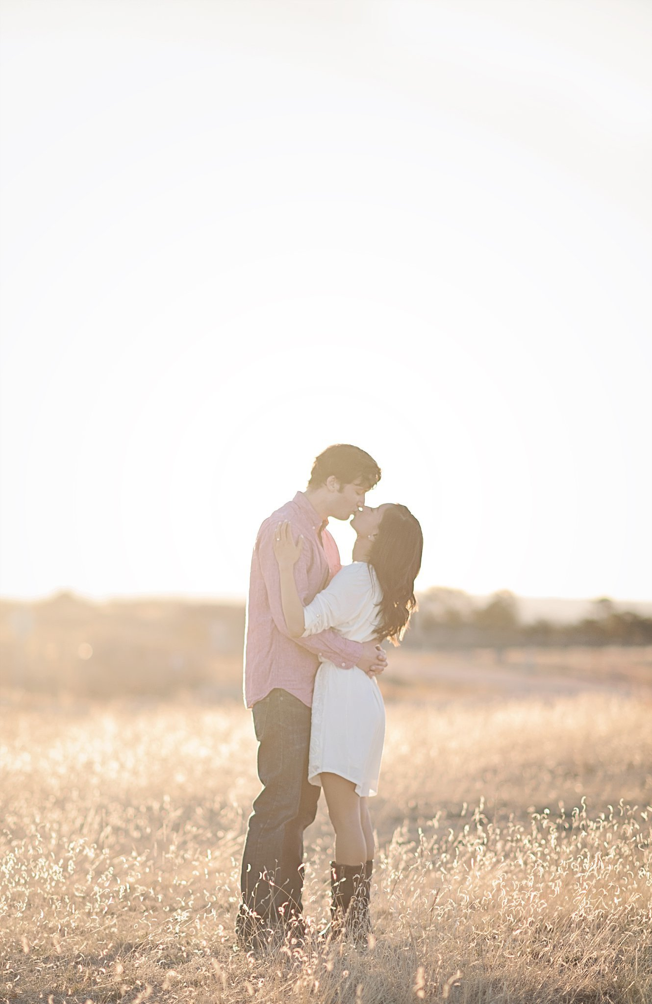 Elizabeth Ann Photography, Denver Wedding Photographer, Fine Art Wedding_2228