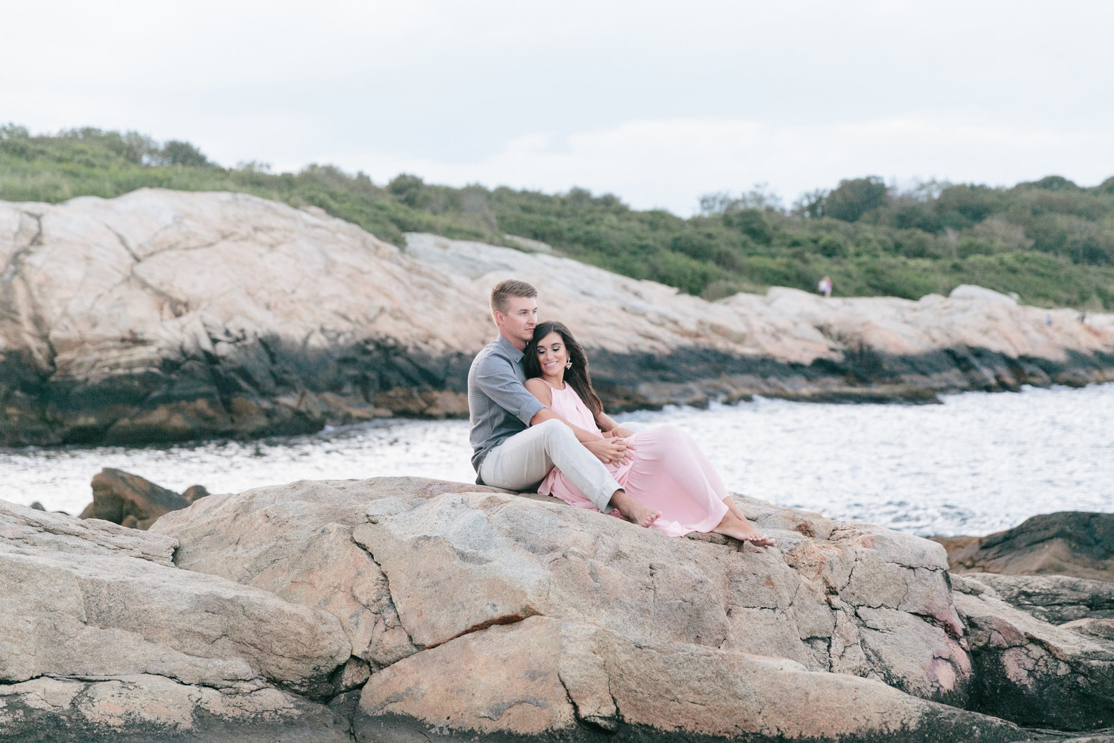 scarborough-narragansett-rhodeisland-engagement-photography754