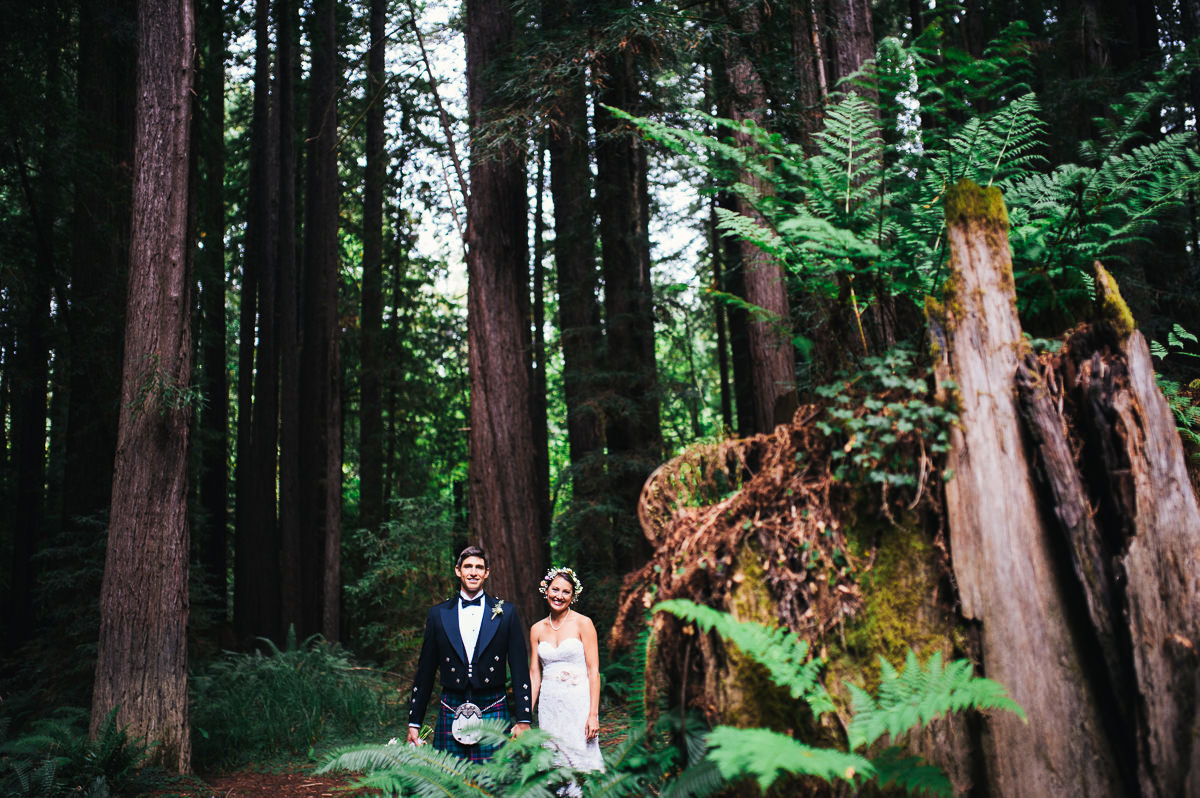 bay-area-wedding-photography-128