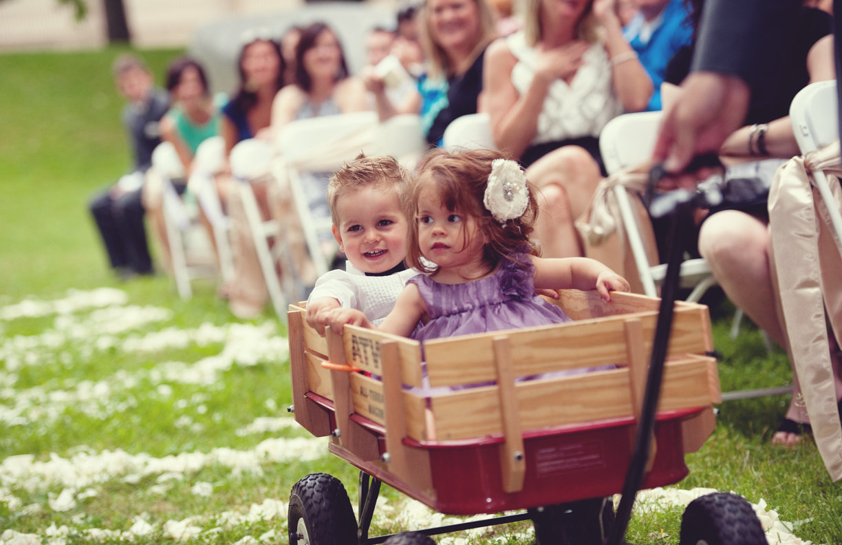 peoria wedding photographer_030