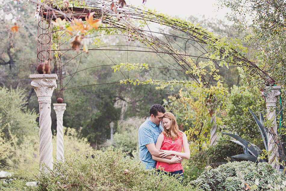 104-orange-county-engagement-photographer