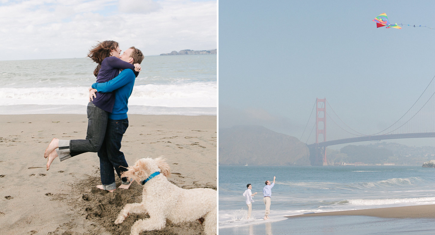 engagement-photography-03-san-francisco-beach