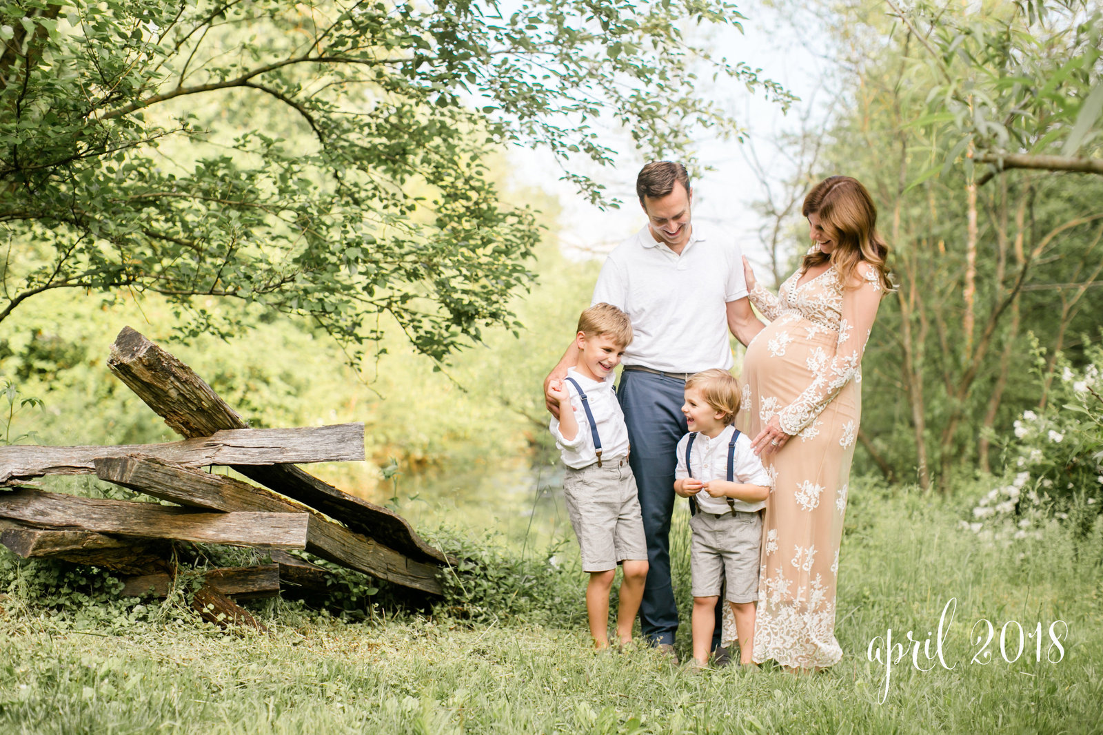 Photography for Life- Stone Family-0194