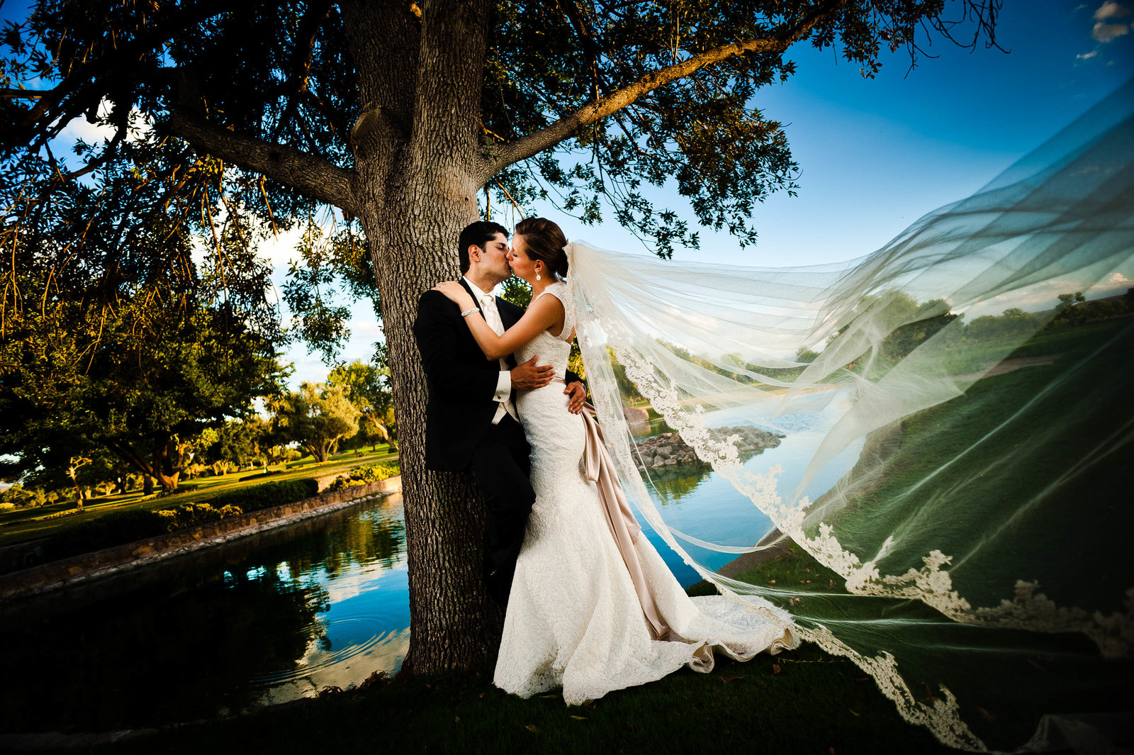 313-El-paso-wedding-photographer-El Paso Wedding Photographer_P80