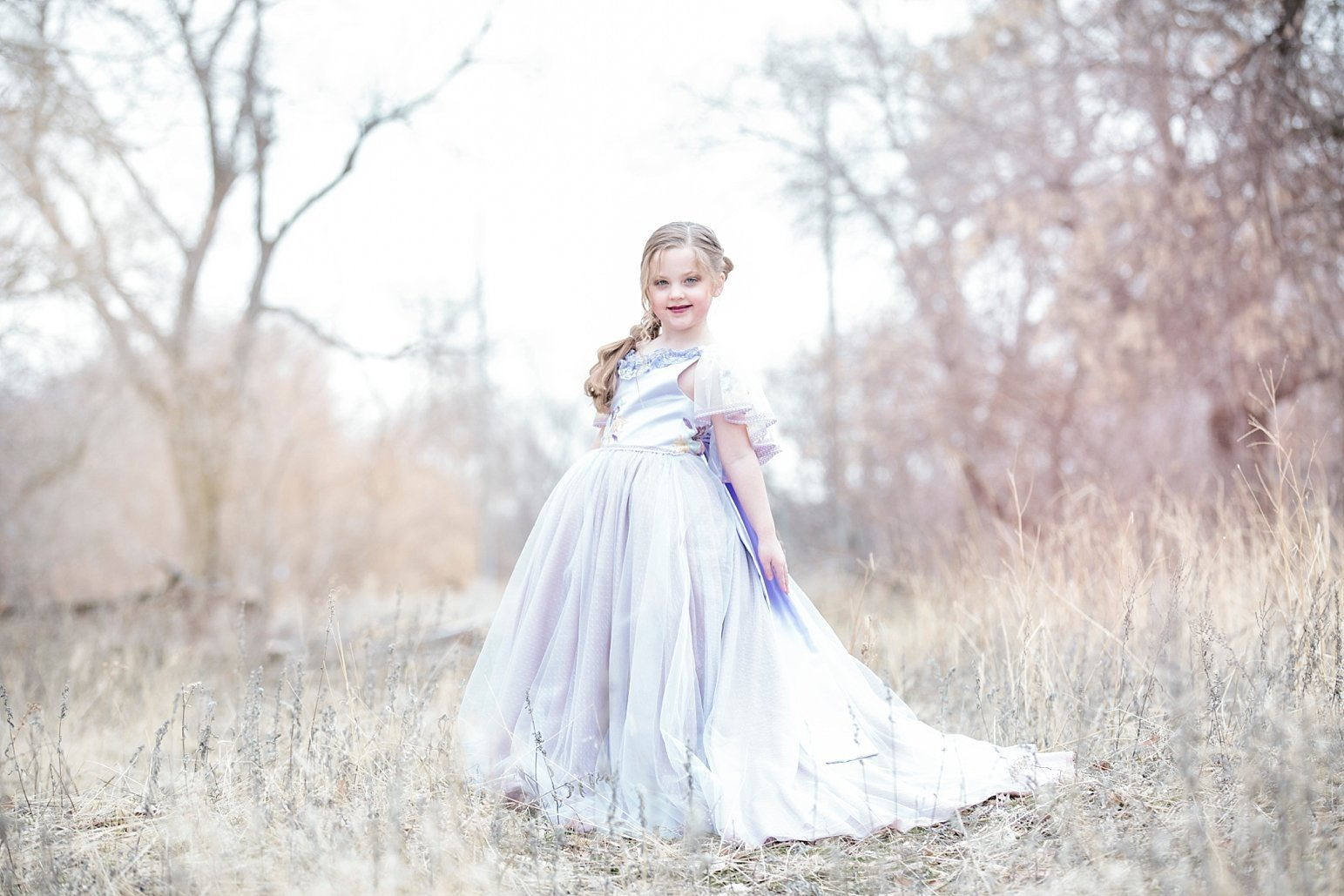 Utah Child Photographer Wish Photography_0094
