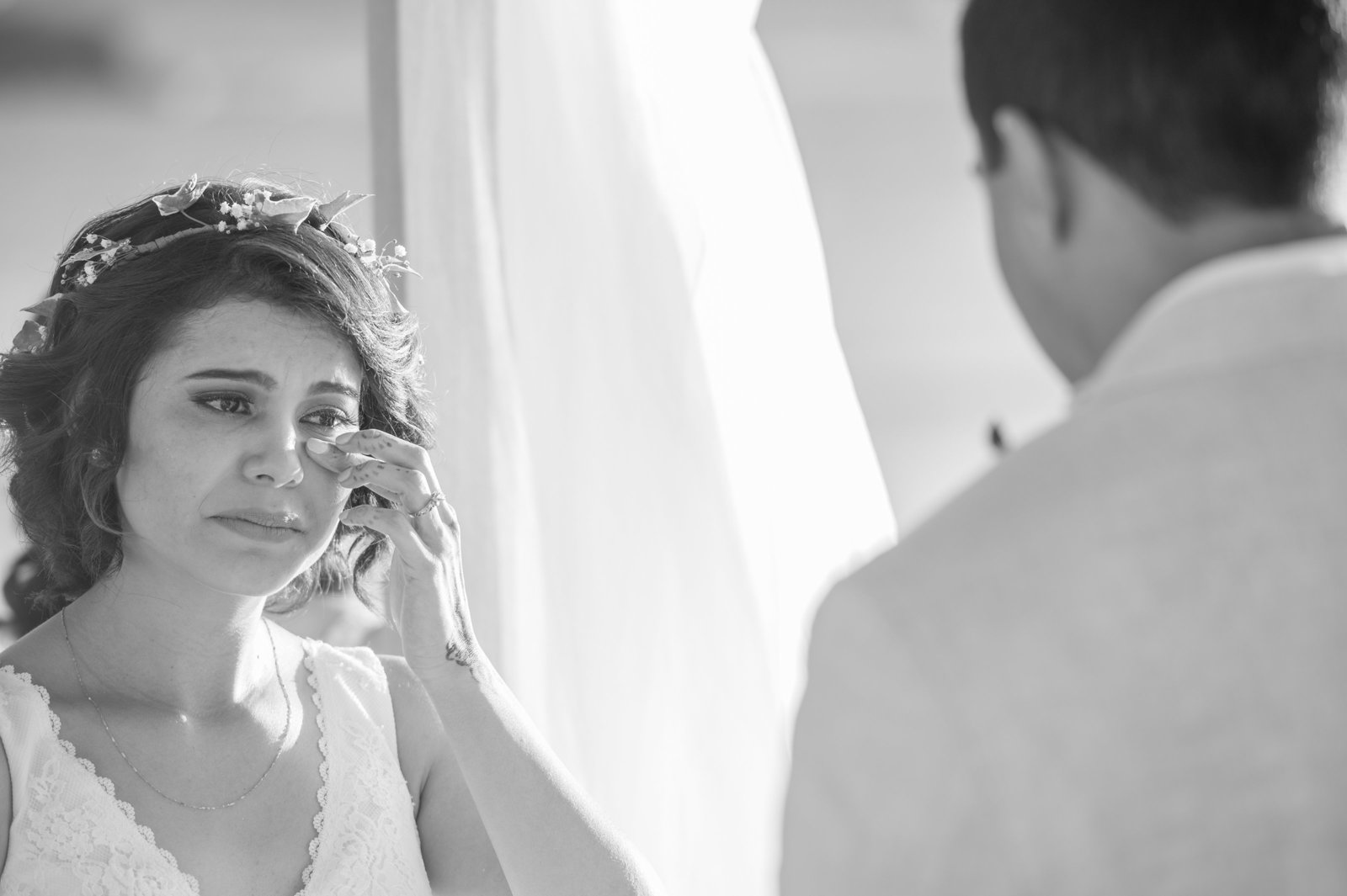 Costa Rica Wedding Photographers, Tamarindo Wedding Photographers, Carolina & Moonis - wedding-114