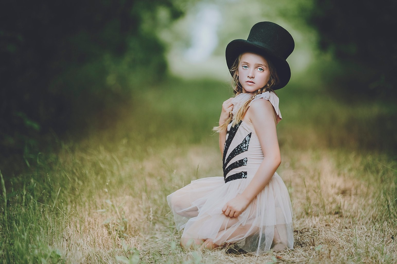 Utah Child Photographer Wish Photography_0185