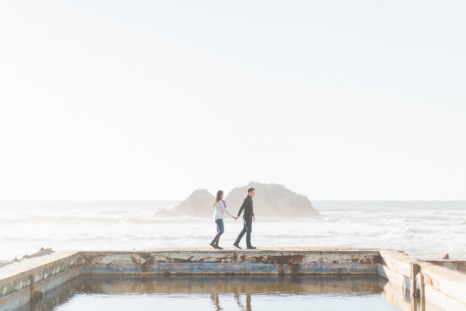 San-Francisco-Engagement-Photographer-5