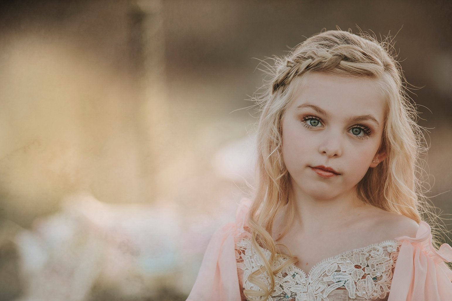 Utah Child Photographer Wish Photography_0071