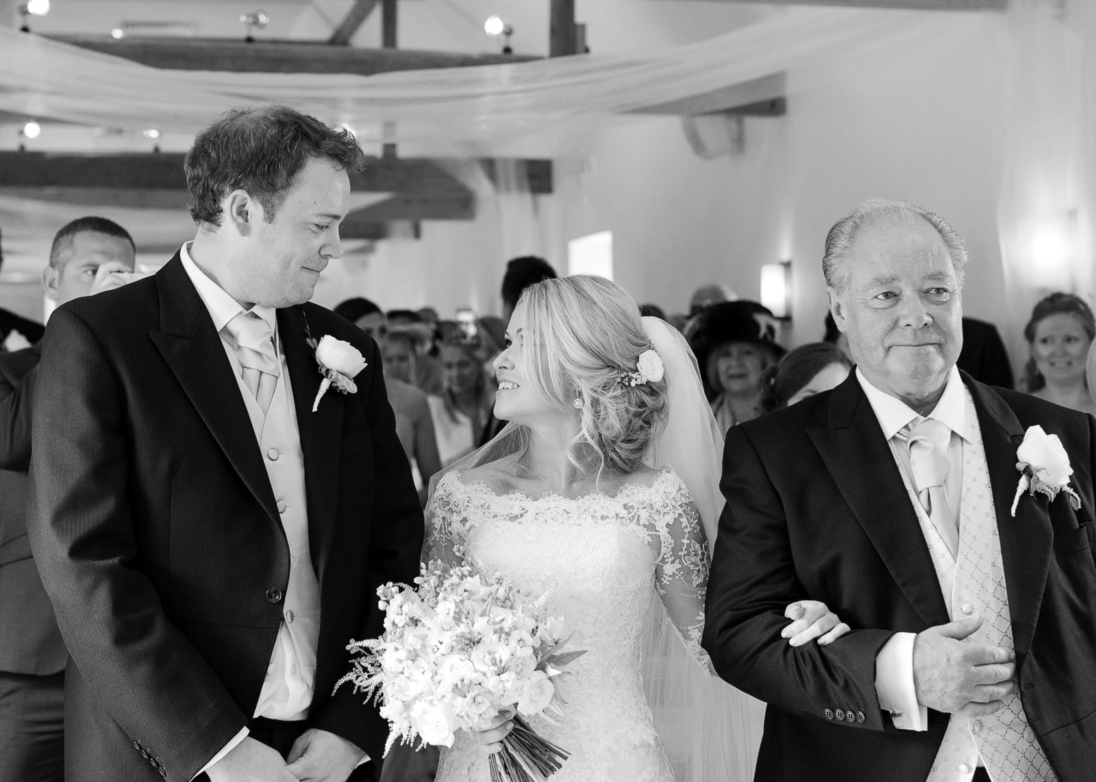 adorlee-0570-southend-barns-wedding-photographer-chichester-west-sussex
