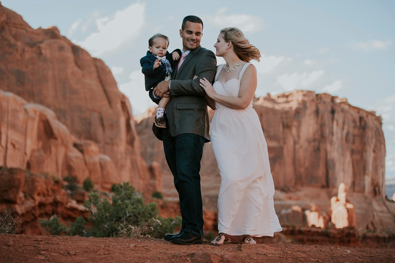 Utah Family Photographer_0251