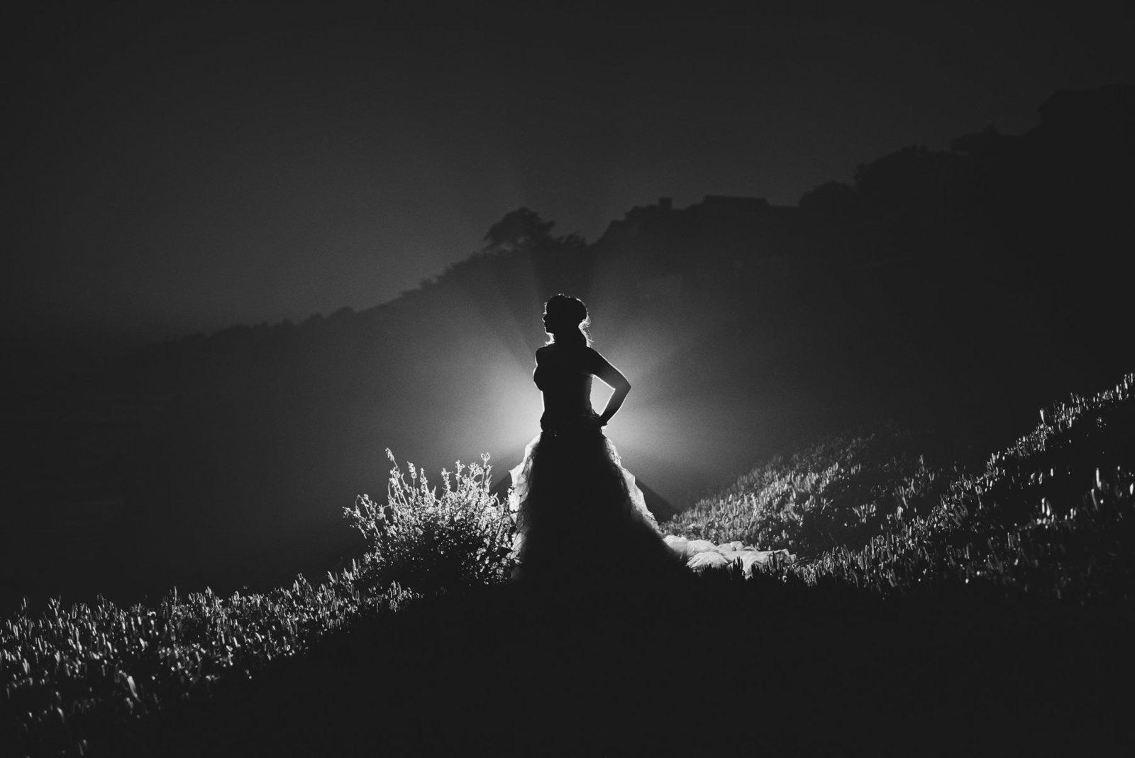 malibu wedding photographer photos celebrity wedding photographer bryan newfield photography ruth mike 65
