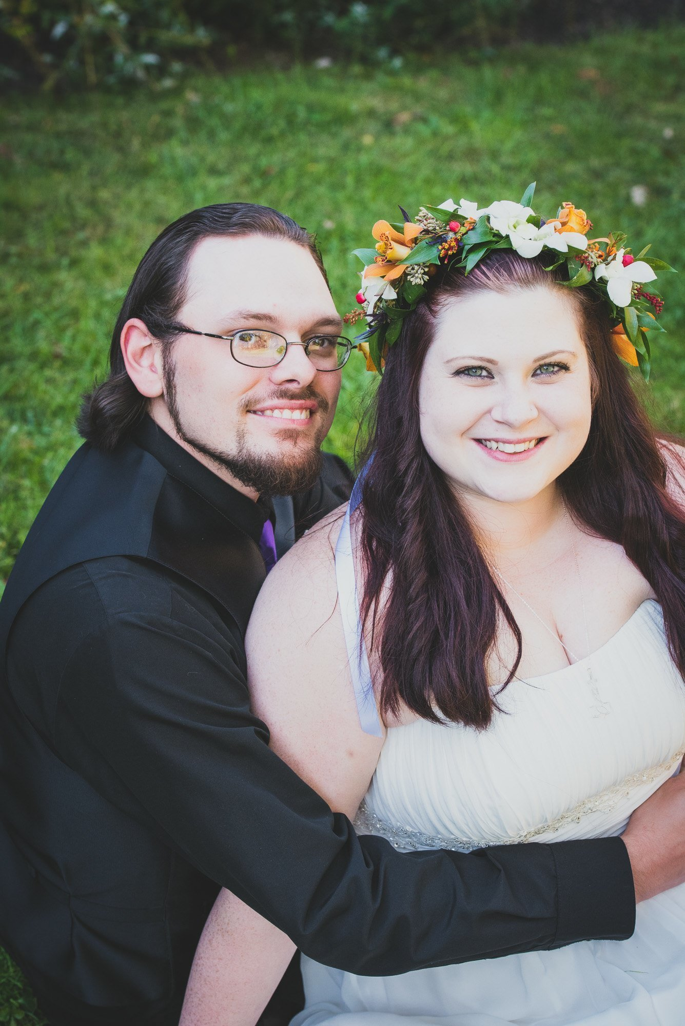 PA_Renaissance_Faire_Wedding164